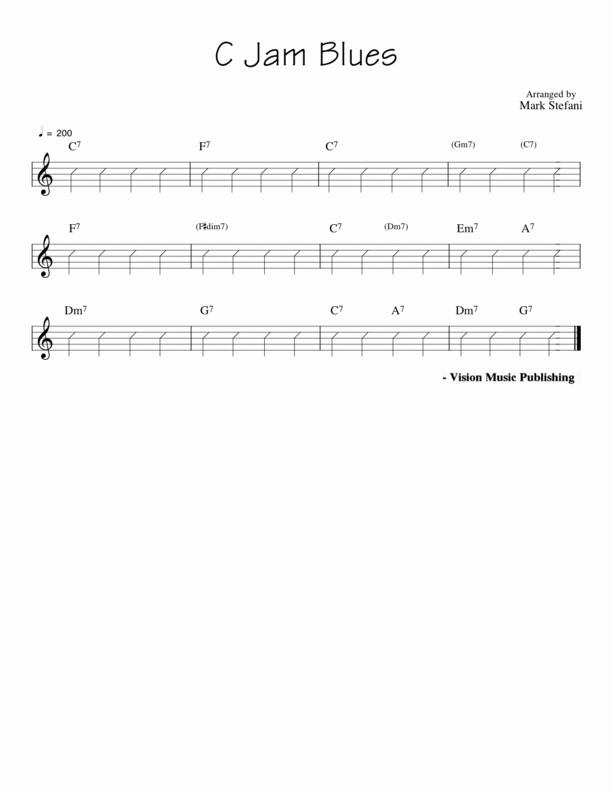 Duke Ellington Duke Ellington Y Su Orquesta